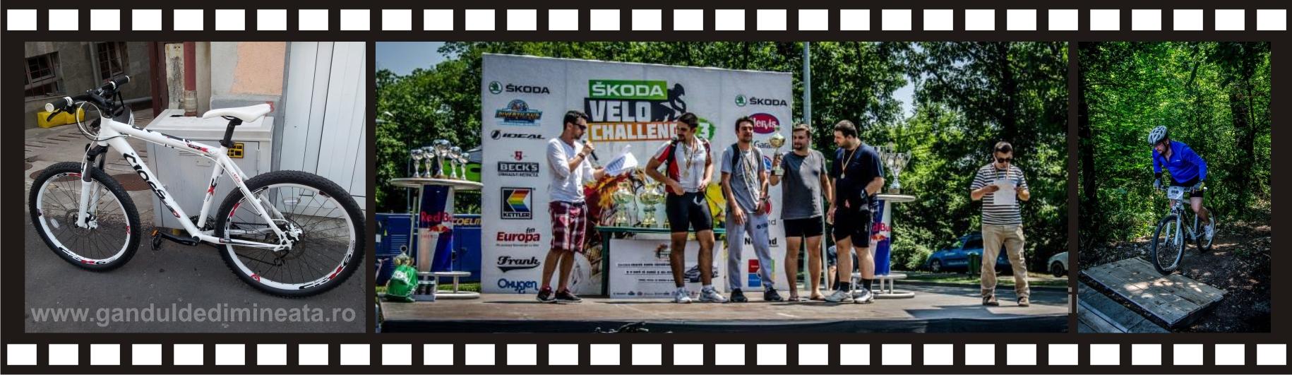Colaj_Skoda_Velo_Challenge_3