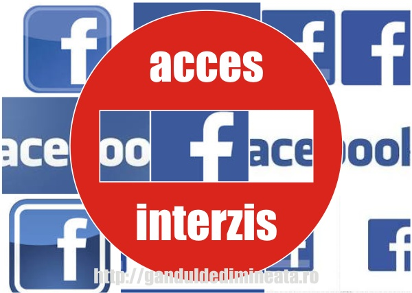 interzis_facebook